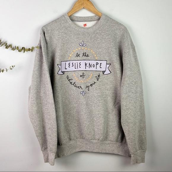 T Tahari Womens Lesley Sweater